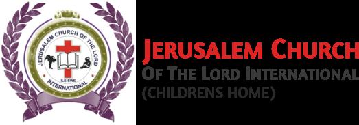 About Us | Jerusalem Church of The Lord International
